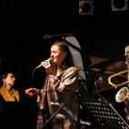 Konzert Neele Waldsee 014