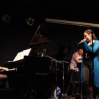 Konzert Neele Waldsee 038