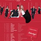 Anzeige Tournee Chorzeit V2c-page-001