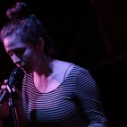 07May2012_Neele and the sound voyage_0010