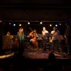 Concerto di Neele al Parterre a Kaserne - Basel 26 Maggio 2014-11