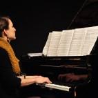 Konzert Neele Waldsee 026
