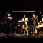 Konzert Neele Waldsee 042