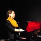 Konzert Neele Waldsee 044