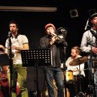 Konzert Neele Waldsee 046