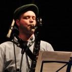 Konzert Neele Waldsee 048