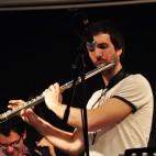 Konzert Neele Waldsee 049