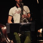 Konzert Neele Waldsee 076