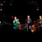 neele & the sound voyage